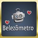 Belezometro premium