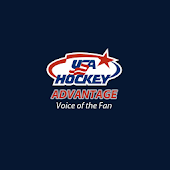 USA Hockey Advantage