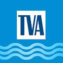 TVA Lake Info logo