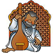 Indian Music Ringtones