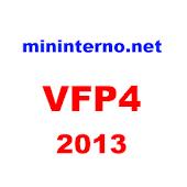 Mininterno VFP4