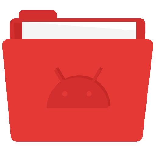 lollipop file manager apk download