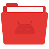 Lollipop File Manager