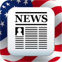 US Newspapers and Magazines 1.2