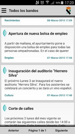 Mirabel Informa