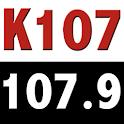 KKRF icon