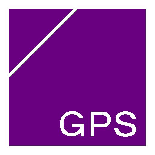 GPS経路ロガー 工具 App LOGO-硬是要APP