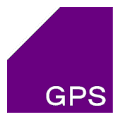 GPS経路ロガー