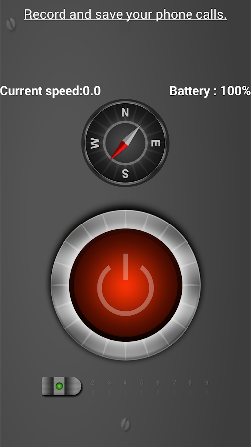 Steady Compass & Flashlight - Android Apps on Google Play