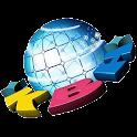 Лучшие шутки КВН logo