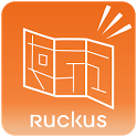 Ruckus S.W.A.T icon