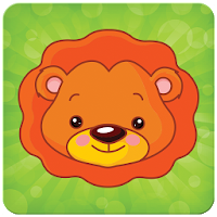 Kids memory game: animals 2.3.11