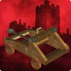 Defend the Castle icon