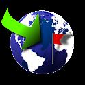 Smart Reminder logo