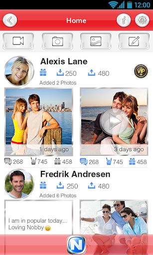 玩社交App|Nobby免費|APP試玩
