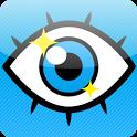 目薬ください。 icon