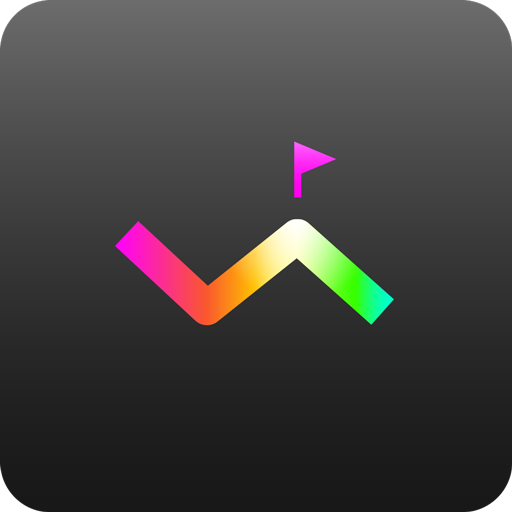 Weight Loss Tracker - RecStyle file APK for Gaming PC/PS3/PS4 Smart TV