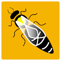Bee Queen Rearing icon