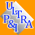Ultrasound P&I Exam Secrets logo