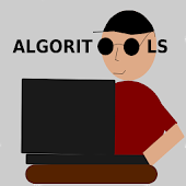 Algoritools for Programmers