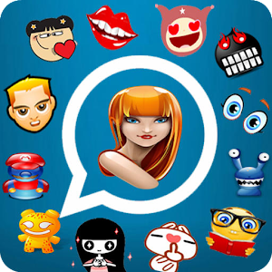 Found your app Insultos para Whatsapp - Page 24 - Sort by ...