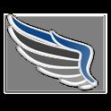 Sentian Free icon
