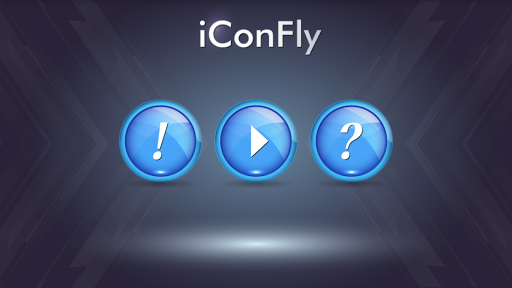 iConFly