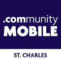 St. Charles Bank and Trust icon