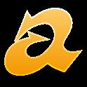 agileSIP(C2DM) OS 2.2 or later logo