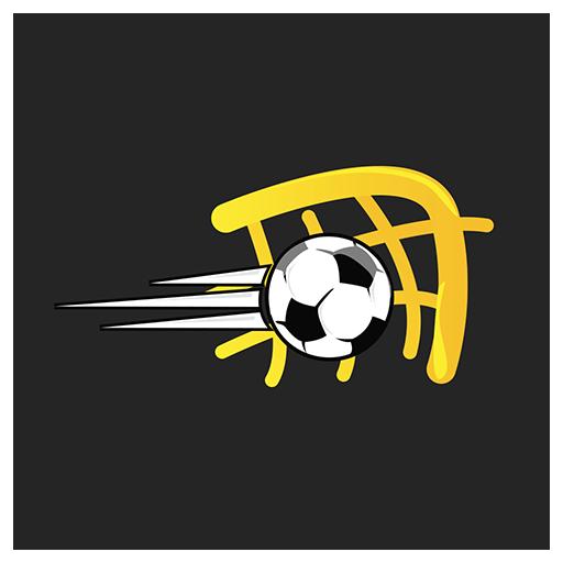 FilGoal Icon