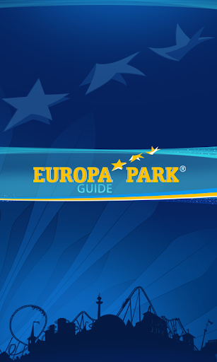 Europa-Park Guide