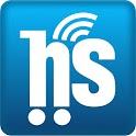 Happyshop logo