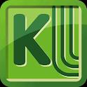 kinolampa icon