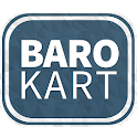 BaroKart icon