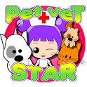 My Pet Doctor icon