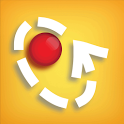 fun math for kids icon