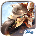 Violent Moto icon