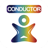 Ommm Conductor