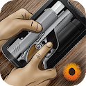 Weaphones: Firearms Simulator v1.9.0