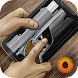 Weaphones: Firearms Simulator icon