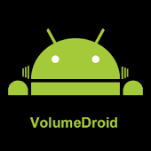 VolumeDroid