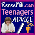 Teenagers logo