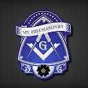 My Freemasonry Pro