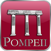 Pompeii Tour Guide