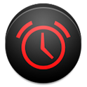 Astronomical Time icon