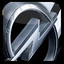 ScanMyOpel mobile app icon