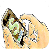 App Maker Biz