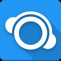 Seeko Mobile - 시코 모바일 icon