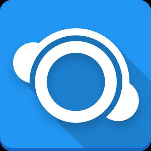 Seeko Mobile – 시코 모바일 for PC and MAC