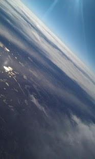 SpaceTracker- screenshot thumbnail